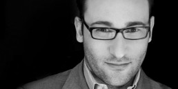 powerful-branding simon sinek ted talk