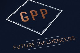 gpp key strategy recruitment proposition